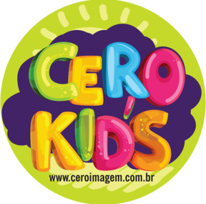cero-kids-iconsmall
