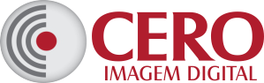 ceroimagemlogo-red